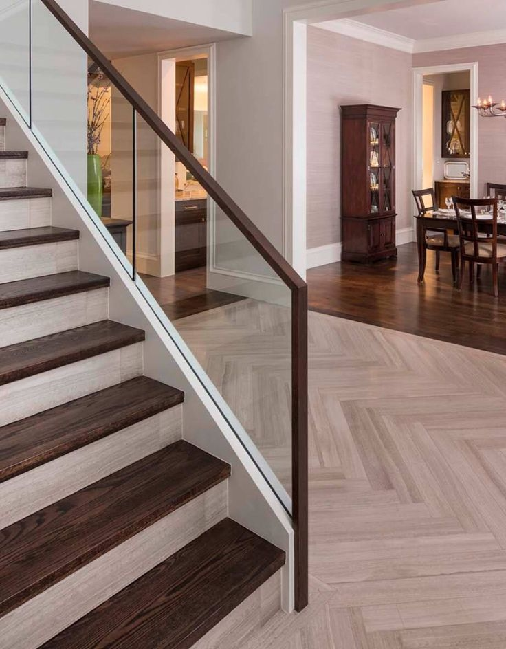 Best 20+ Tile on stairs ideas on Pinterest