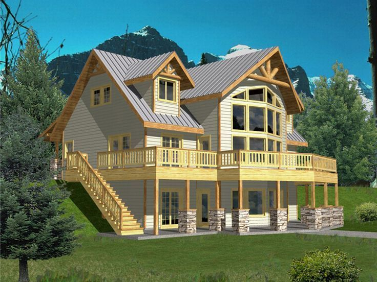 Ideas For Sims Houses House Ideas