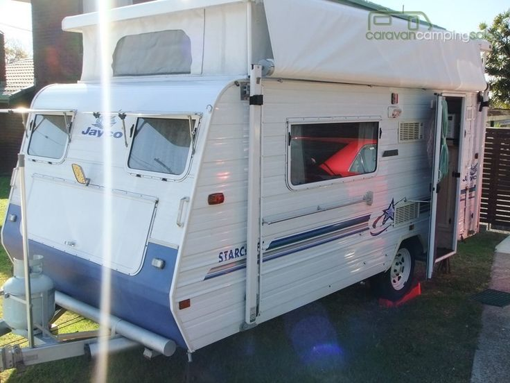 New Age Caravan Wiring Diagram 1000 Images About Caravan Mods And Ideas On Pinterest