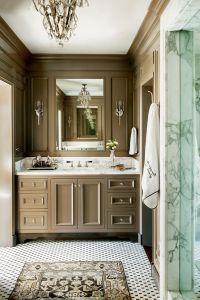Barbara Westbrook's Gracious Homes | Countertops, Cabinets ...