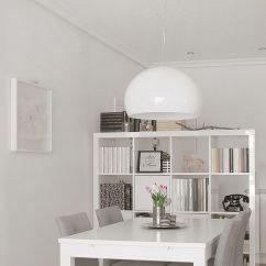 Living Room Storage Units Black Lighting Ideas For India Littlefew Blog: Kartell ·