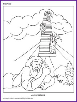 1000+ images about JACOB'S LADDER !!! on Pinterest