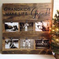Best 25+ Grandparent Gifts ideas on Pinterest | Baby ...