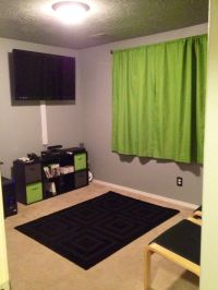 25+ best ideas about Boys game room on Pinterest | Game ...