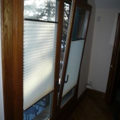 Window Blinds For Living Room Small Interior Images 2 My Mhz Tilt & Turns. | Shades ...