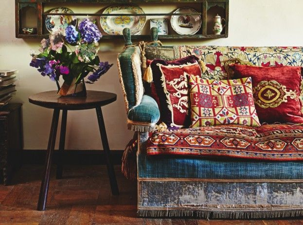 moroccan sofa base dark grey fabric suite 259 best images about bohemian sofas on pinterest ...