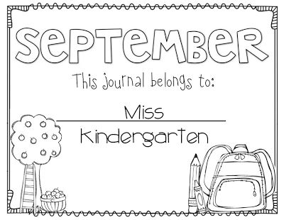 1000+ images about Kindergarten Writing Activities on