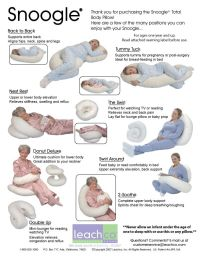 Best 25+ Maternity pillow ideas on Pinterest