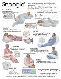 Best 25+ Maternity pillow ideas on Pinterest