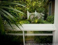 116 best images about porches on Pinterest | Front porches ...