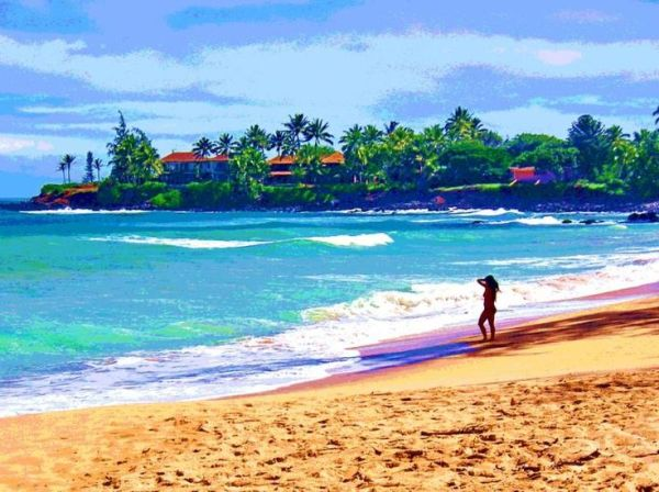 1000 images about We Love Paia Town! on Pinterest Maui