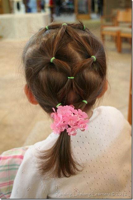 25 Best Ideas About Sweet Hairstyles On Pinterest Prom Hair