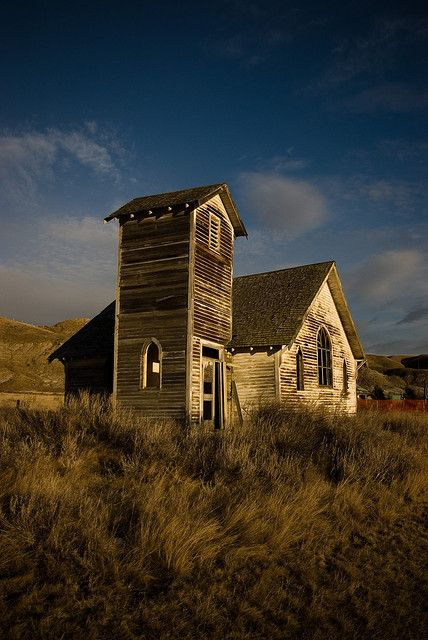 28 best images about Old ChurchesCanada on Pinterest