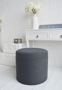 Best 20+ Storage stool ideas on Pinterest