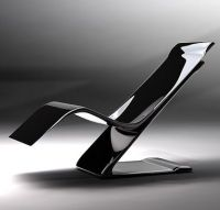 80 best images about Futuristic Furniture on Pinterest ...