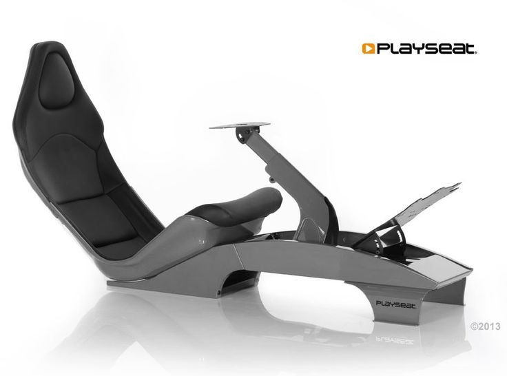 ak racer gaming chair ostrich beach chairs review 58 best images about playseat® racing seats | pins on pinterest
