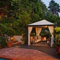 50 best images about Gazebo ideas on Pinterest | Pergolas ...
