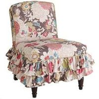 8 Best images about desk chair on Pinterest | Shabby chic ...