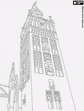 340 best images about Islam: Kleurplaat on Pinterest
