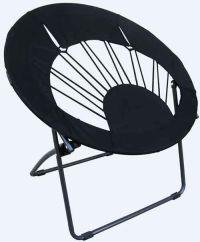 17 Best ideas about Bungee Chair on Pinterest | Teen ...