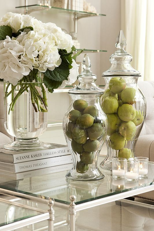 25 Best Ideas About Elegant Home Decor On Pinterest Formal