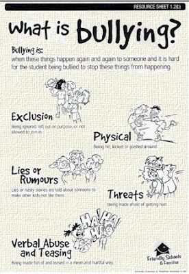 25+ best ideas about Bullying Activities on Pinterest