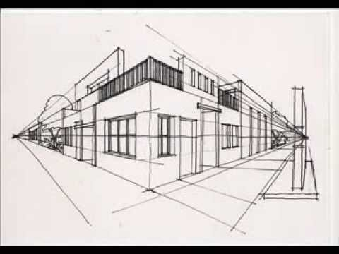 101 best 2 point perspective ART PORTFOLIO 7th images on