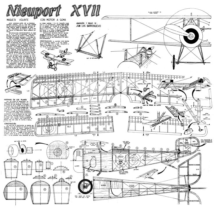 161 best images about Balsa Model Airplanes on Pinterest