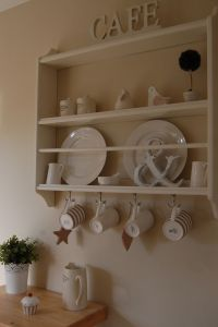 1000+ images about IKEA plate shelf on Pinterest