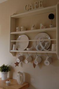 Ikea plate rack | Organizing | Pinterest | Plate racks ...