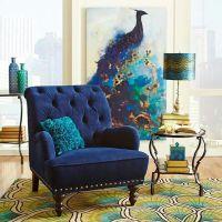 Best 20+ Peacock Decor ideas on Pinterest | Peacock ...