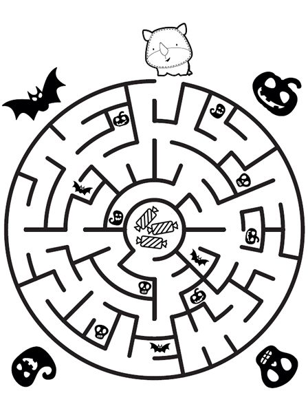 14 best math fun images on pinterest auto electrical wiring diagram Renault DeZir 14 best images about halloween on pinterest