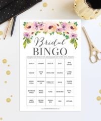 1000+ ideas about Bridal Showers on Pinterest | Bridal ...