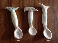 17 Best images about Spoons