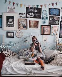 25+ Best Ideas about Vintage Apartment Decor on Pinterest ...