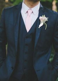25+ Best Ideas about Groom Tuxedo on Pinterest | Tuxedos ...
