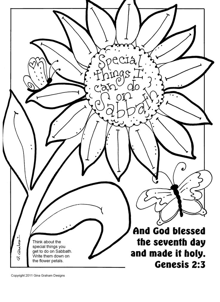 17 Best images about Bible Printables, Coloring Sheets