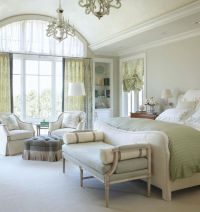 17 Best ideas about Traditional Bedroom on Pinterest ...