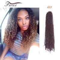 25+ best ideas about Freetress crochet hair on Pinterest