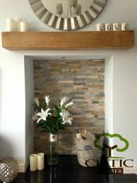 The 25+ best Fireplace Ideas on Pinterest | Fireplaces ...