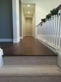 25+ best ideas about Carpet Stairs on Pinterest | Carpet ...
