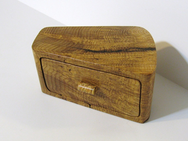37 Best Images About Burl Wood On Pinterest Wood Boxes Mid Century Modern And Wood Lamps