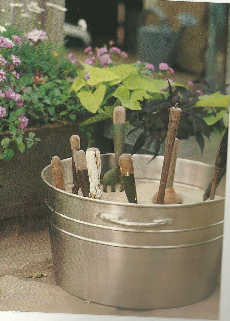 25 Best Ideas About Gardening Tools On Pinterest Garden Tools