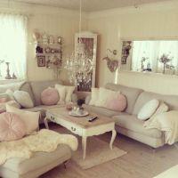 25+ Best Ideas about Living Room Vintage on Pinterest ...