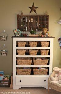 25+ best ideas about Broken Dresser on Pinterest | Coat ...