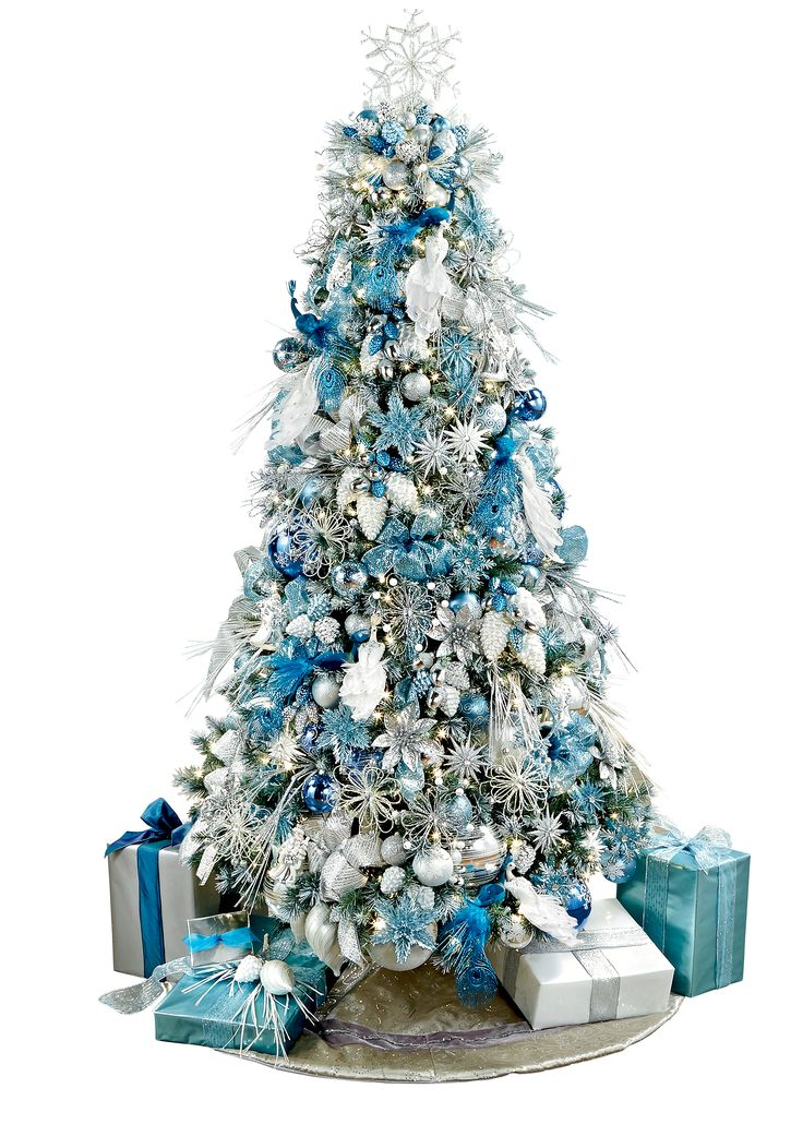 Crystal Ice Collection Shopko Oh Christmas Tree