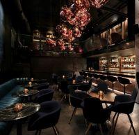 17 Best ideas about Cigar Lounge Decor on Pinterest ...