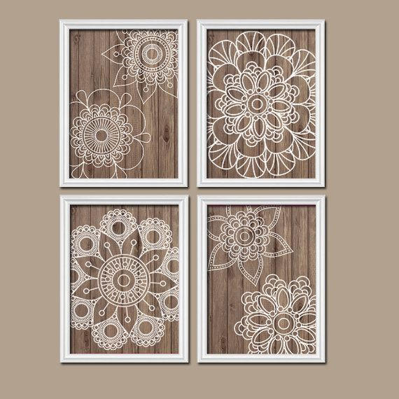 25 Best Ideas About Canvas Wall Art On Pinterest Diy Framed And Print To