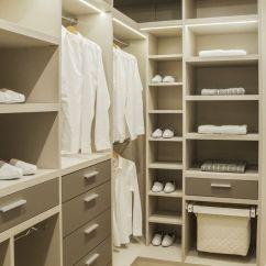 Best Kitchen Cabinet Cleaner Led Light Fixtures 25+ Wardrobe Storage Ideas On Pinterest