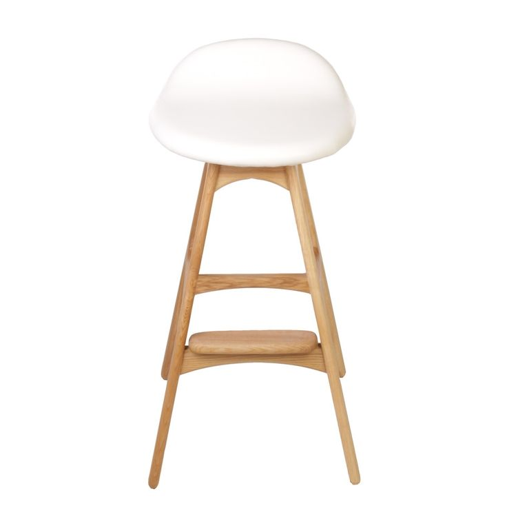 eames replica chairs melbourne wedding chair cover 1000+ images about furniture on pinterest | the block, and boconcept